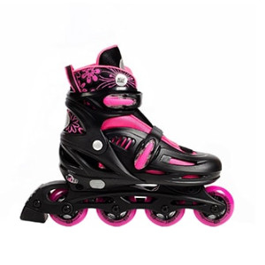 high-bounce-adjustable-skates