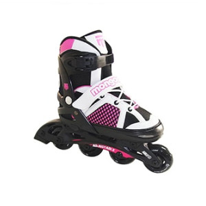 mongoose-girl's-inline-skates