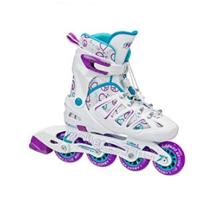 roller-derby-girl-stinger-skates