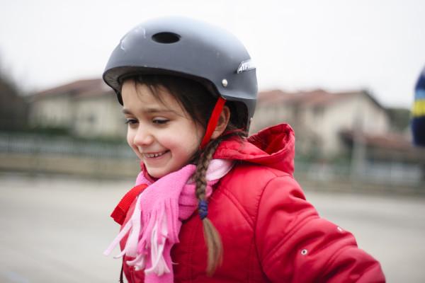 Helmet-for-Roller-Skating